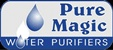 Pure Magic Waters